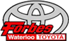 Forbes Toyota